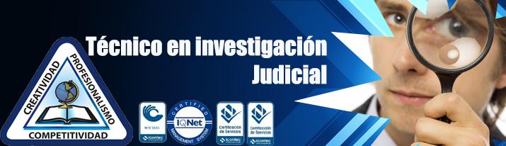 Banner_judicial